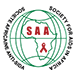 Society for AIDS in Africa (SAA)