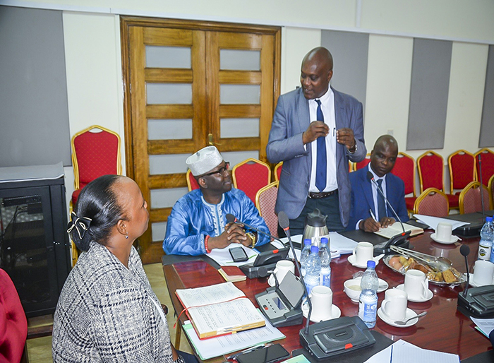 https://saafrica.org/new/icasa-director-in-a-meeting-with-the-parliament-of-uganda-discussing-icasa-2021/