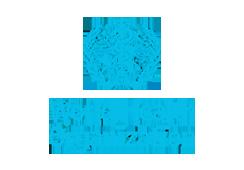 WHO: Bacille Calmette-Guérin (BCG) vaccination and COVID-19